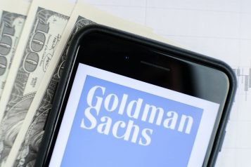 Goldman Sachs Bribery Scandal