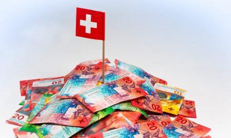 SBM Swiss bribery