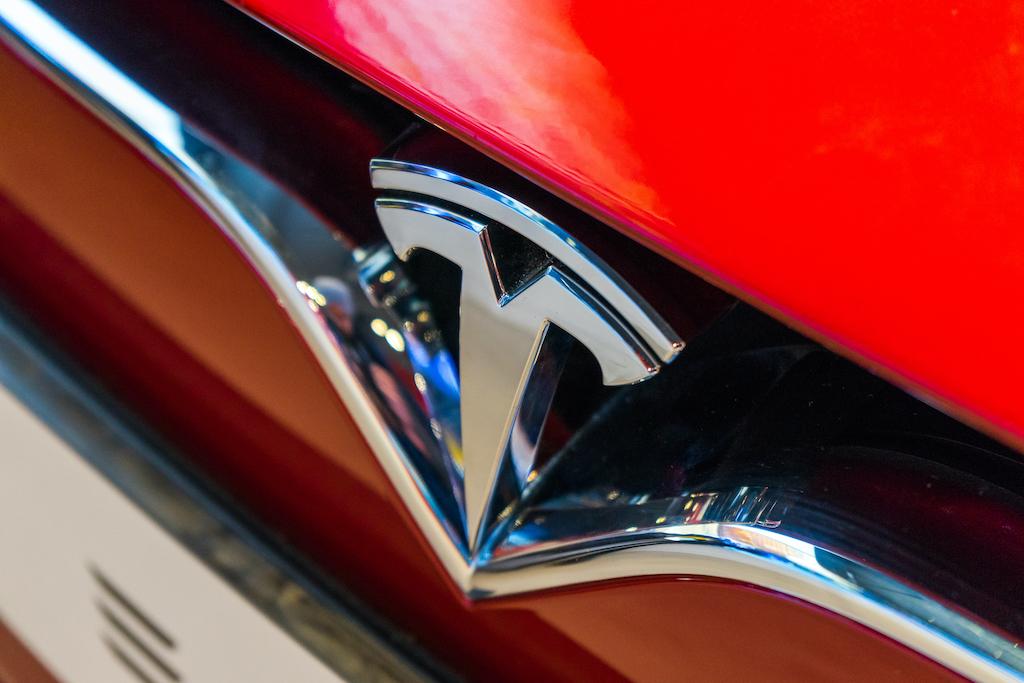 Tesla Employee Lawsuit