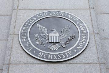 SEC Ponzi