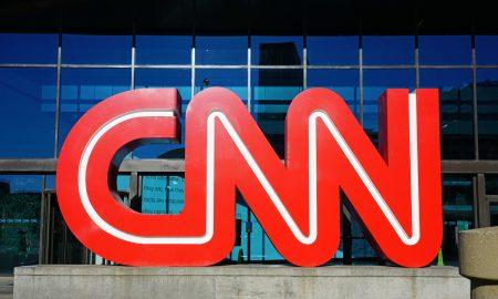 CNN Devin Nunes