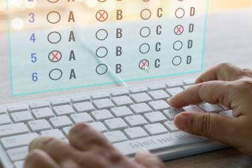 online bar exam