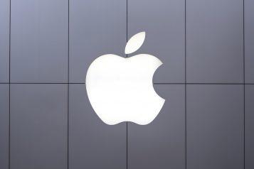 Apple FairPlay