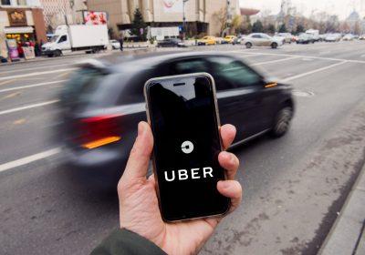 Uber Denial