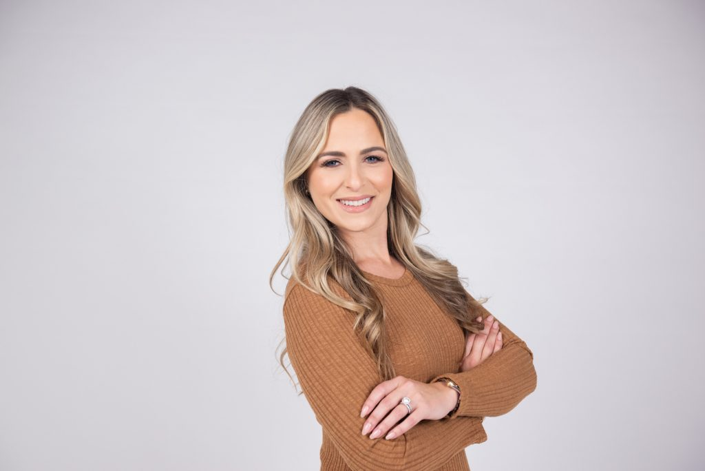 Roxana Tejeda