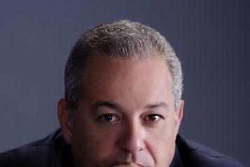 Jorge Calil Headshot-2