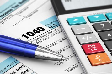 Tax Planning DeWitt-2