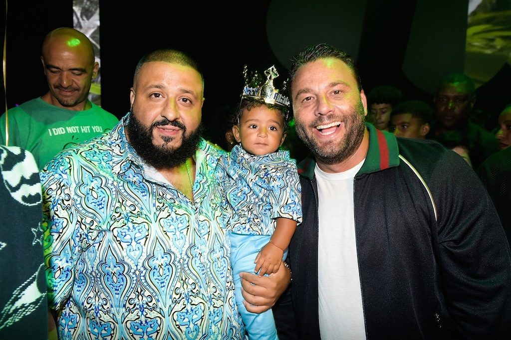 Screen-Shot-2017-10-22-at-4.51.35-PM Tot Living By Haute Living Celebrates Asahd Khaled's 1st Birthday