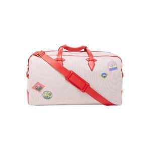 RED-300x300 Luggage For The Little Ones