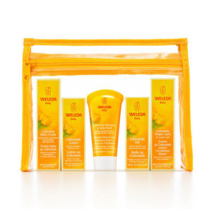Noodle-and-Boo-300x200 Skincare Made Just For The Baby Set