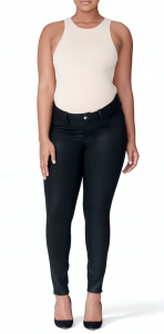 Screen-Shot-2018-03-19-at-4.02.41-PM-210x300 Khloé Kardashian Launches Good Mama Line With Good American
