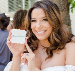 Screen-Shot-2018-05-07-at-12.12.56-PM-300x287 Inside Eva Longoria's Star-Studded Baby Shower With Amazon Baby Registry