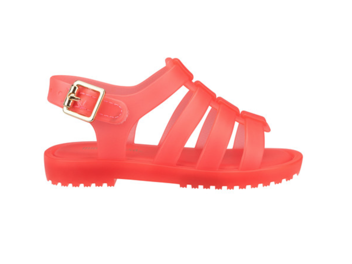 dolce-gabbana-2 Colorful Kids' Jelly Sandals That We Wish Came In Our Size