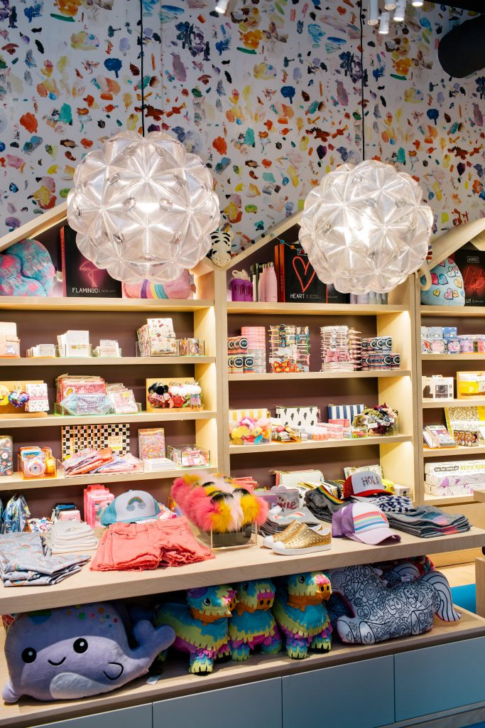 Everafter-1031-1024x683 everafter, A Curated Style Community For Kids-To-Teens Arrives in LA