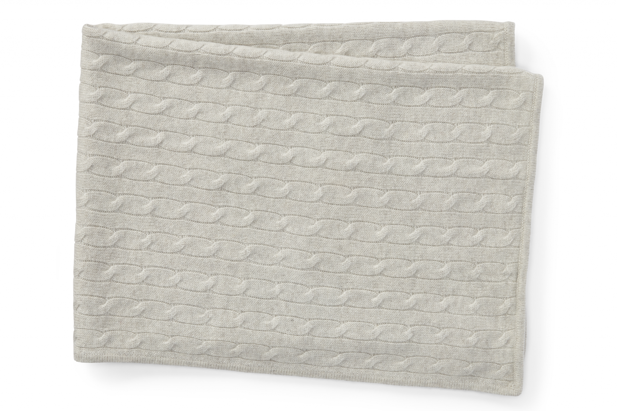 sella-mccartney The Chicest Baby Blankets of the Season