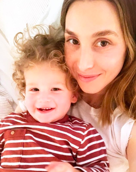 Screen-Shot-2018-12-12-at-8.07.23-AM Whitney Port Discusses Motherhood And Her New Role As Chief Brand Officer Of Bundle Organics