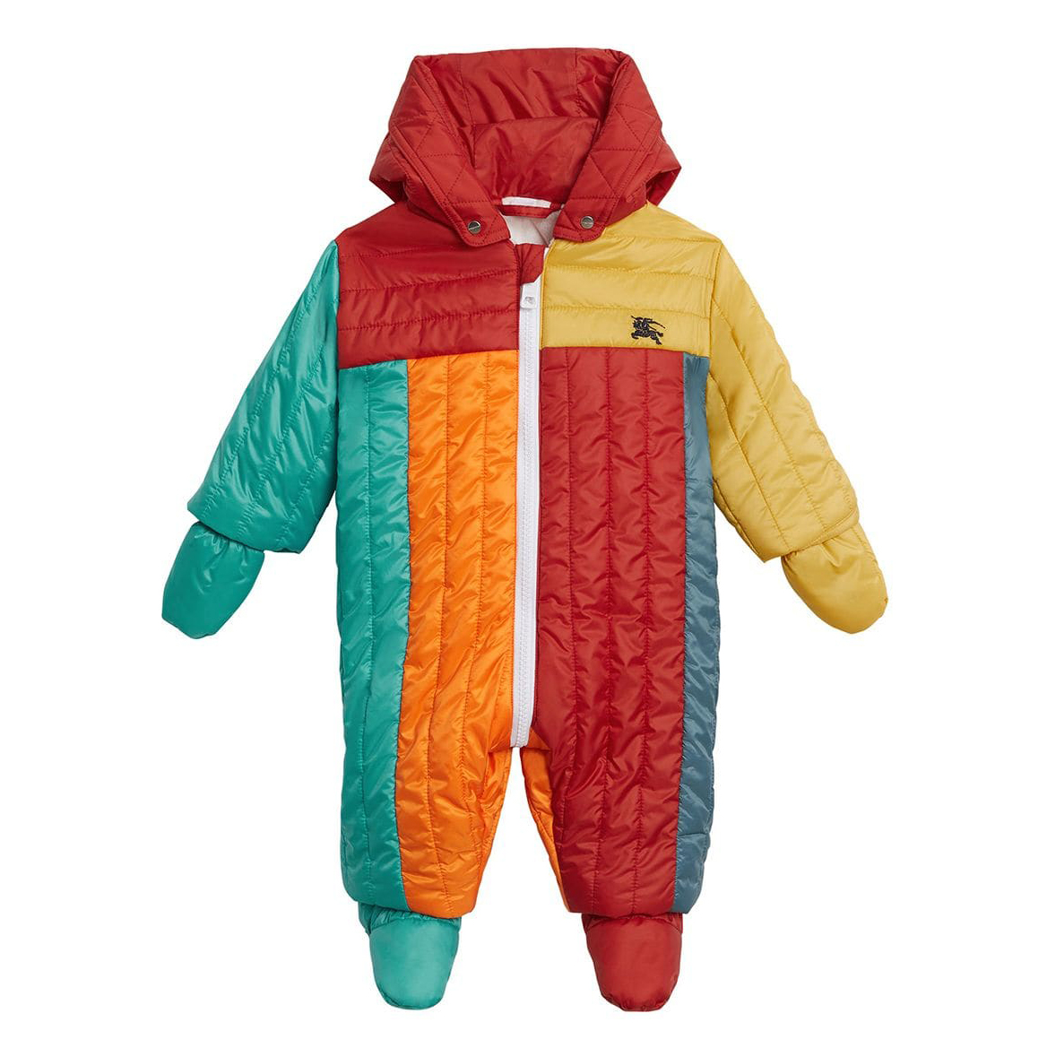 moncler-2 7 Winter Accessories For Babies You Need To Get!