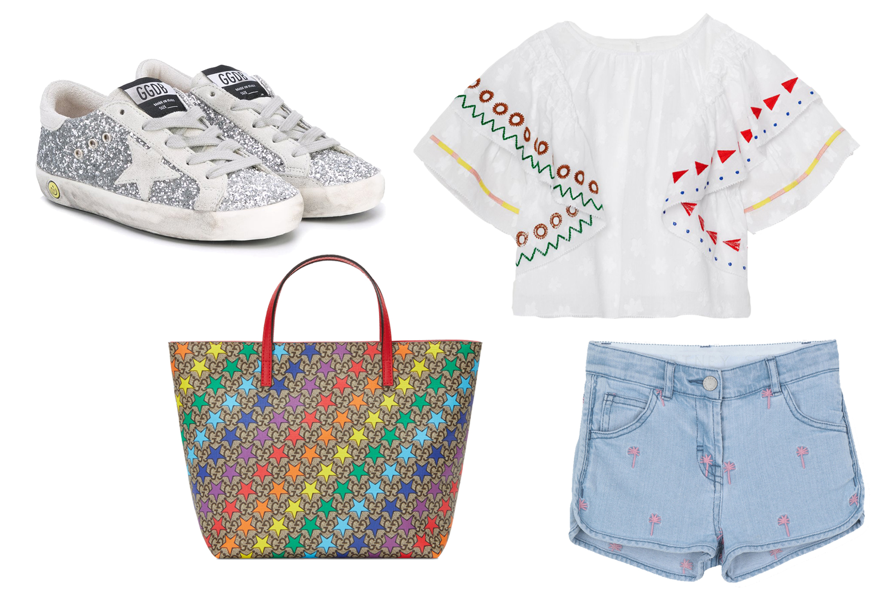look-3-3 6 Vacation-Ready Looks For Your Little Ones