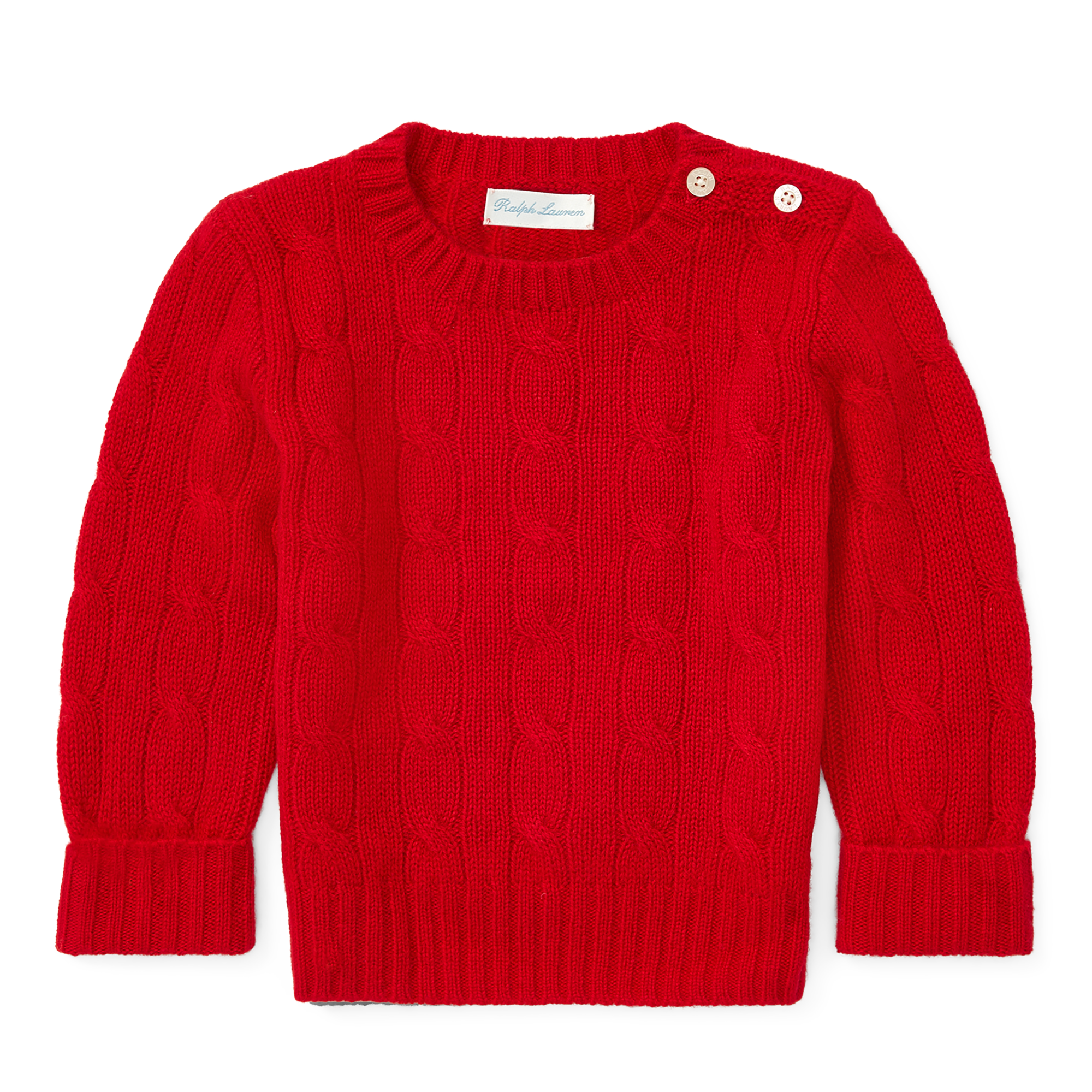 balenciaga The Ultimate Gift Guide For Kids