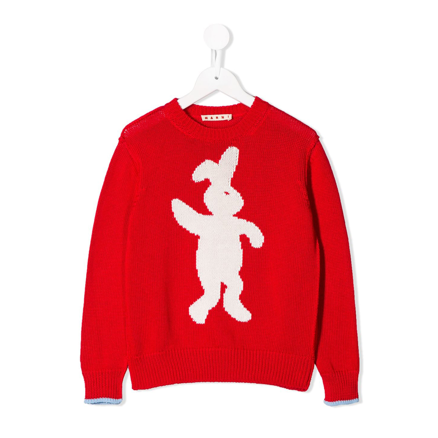 easter-bunny-stella-mccartney 9 Bunny-Centric Pieces for Kids In Honor of Easter