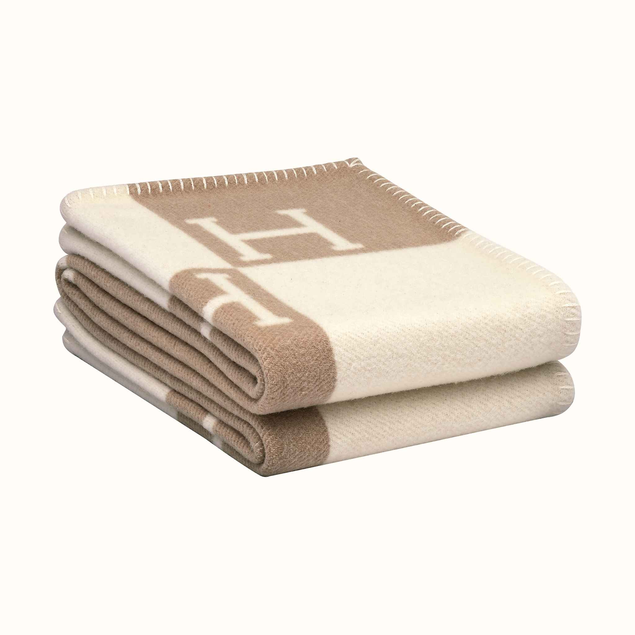 ralph-lauren 7 Newborn Winter Style Essentials That Will Keep Them Cozy, Even Outside