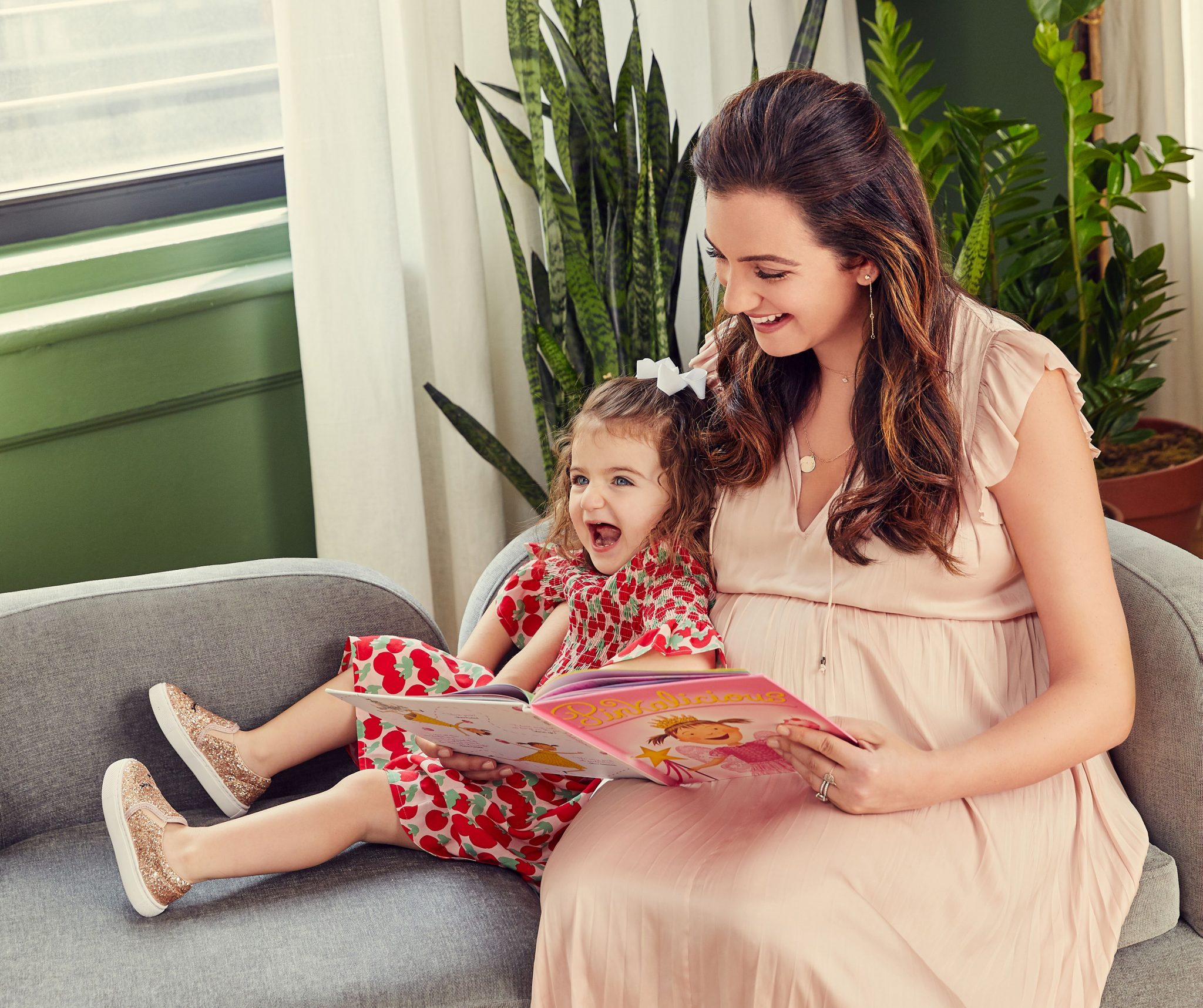 RentTheRunway2 Rent The Runway Announces Launch Of Kids Clothing