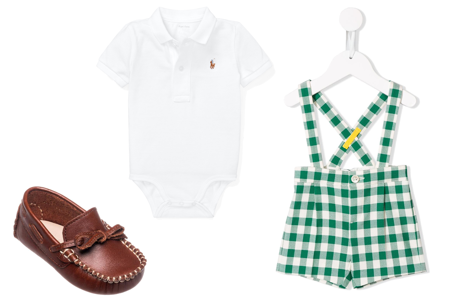 kids-easter-look-1 6 Adorable Easter Looks for Kids