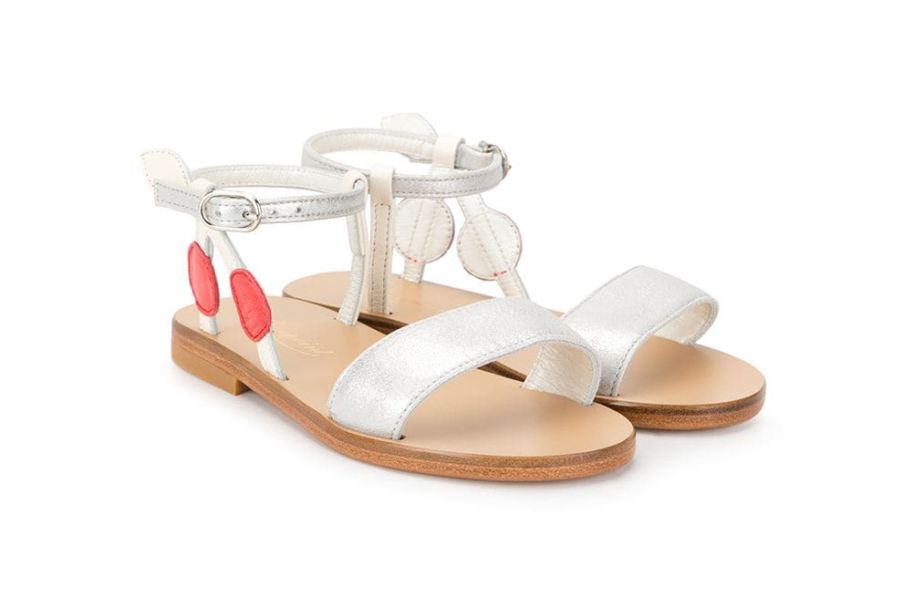 stella-mccartney-2 Summer Sandals For Your Kids That Will Actually Stay On Their Feet