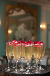 Oscar-de-la-Renta-x-Maisonette-Event_Marcela-Cussolin-3-1-200x300 Nicky Hilton Rothschild Attends Maisonette X Oscar De La Renta Mommy & Me Tea Party