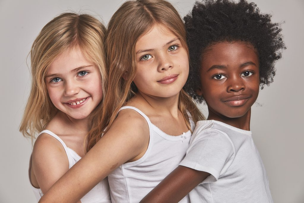 1-1024x486 Maisonette Launches Beauty Shop For The Little Ones' Skin