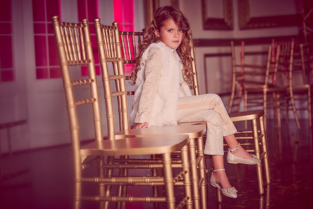 Rachel-Zoe-With-Sons Rachel Zoe Rises To The Occasion: Launching A New Childrenswear Collection While Raising Two Boys