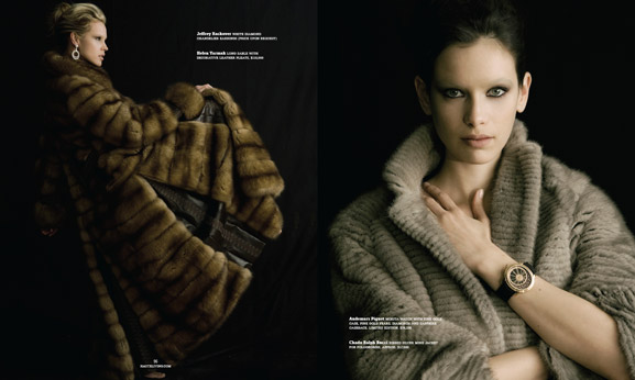 0210sp-fashion4