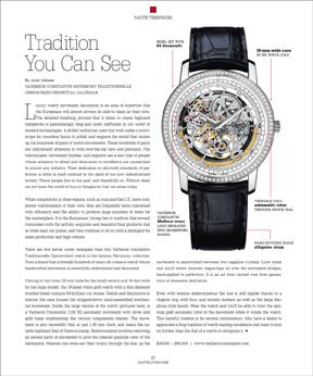 0310sp-timepieces4