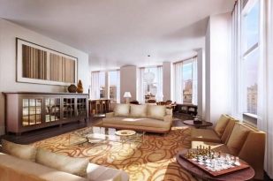 141-Fifth-Living-Room[1]