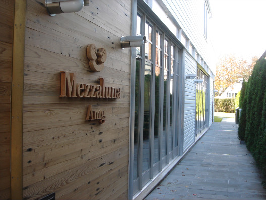 2009_11_mezzaAMG