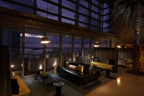 Level_25_lounge