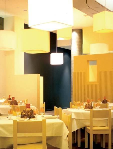 cuidad_restaurant