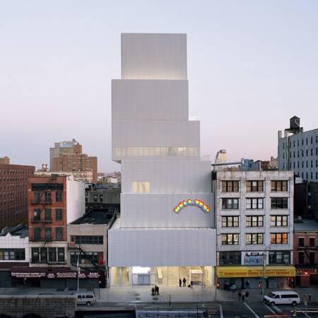 ny new museum_l