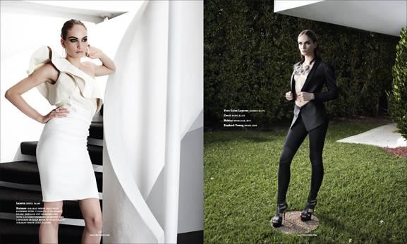 0410FL-fashion-Curran-6-pgs3