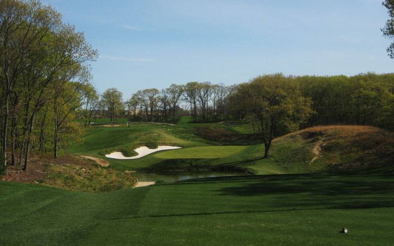 Bethpage_State_Park_-_Black_Course