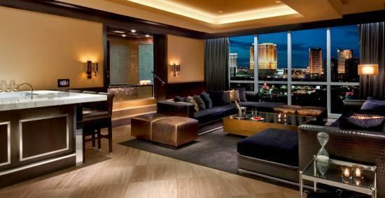 Hard Rock Hotel suite_L