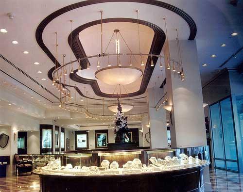 Morays-Jewelers