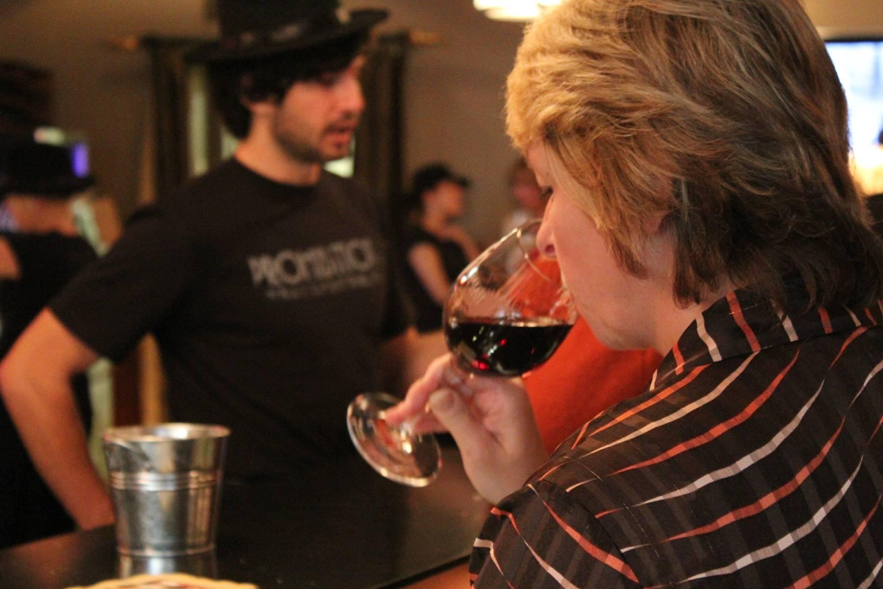 Prohibition_-_The_Speakeasy_Wine_Club