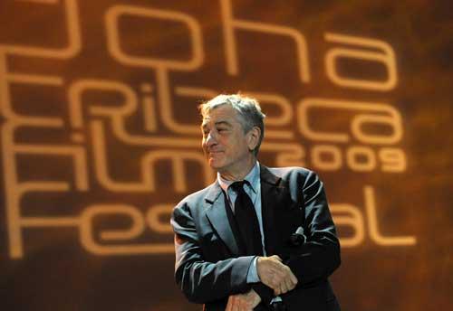 Robert-De-Niro