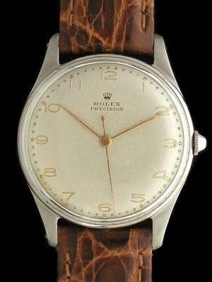 rolex_precision_4139_vintage_watch_steel-3