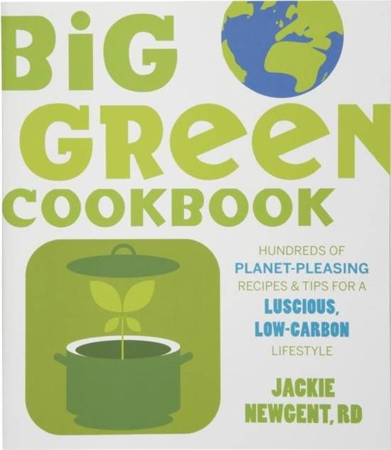 BigGreenCookbook