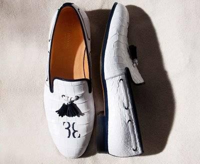 Billionaire Couture Shoes Dubai