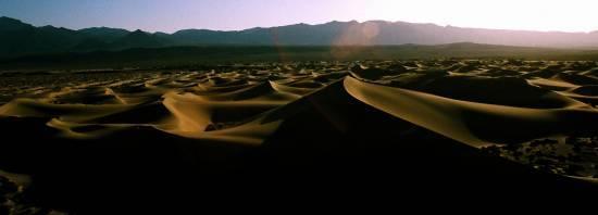 Death_Valley_L