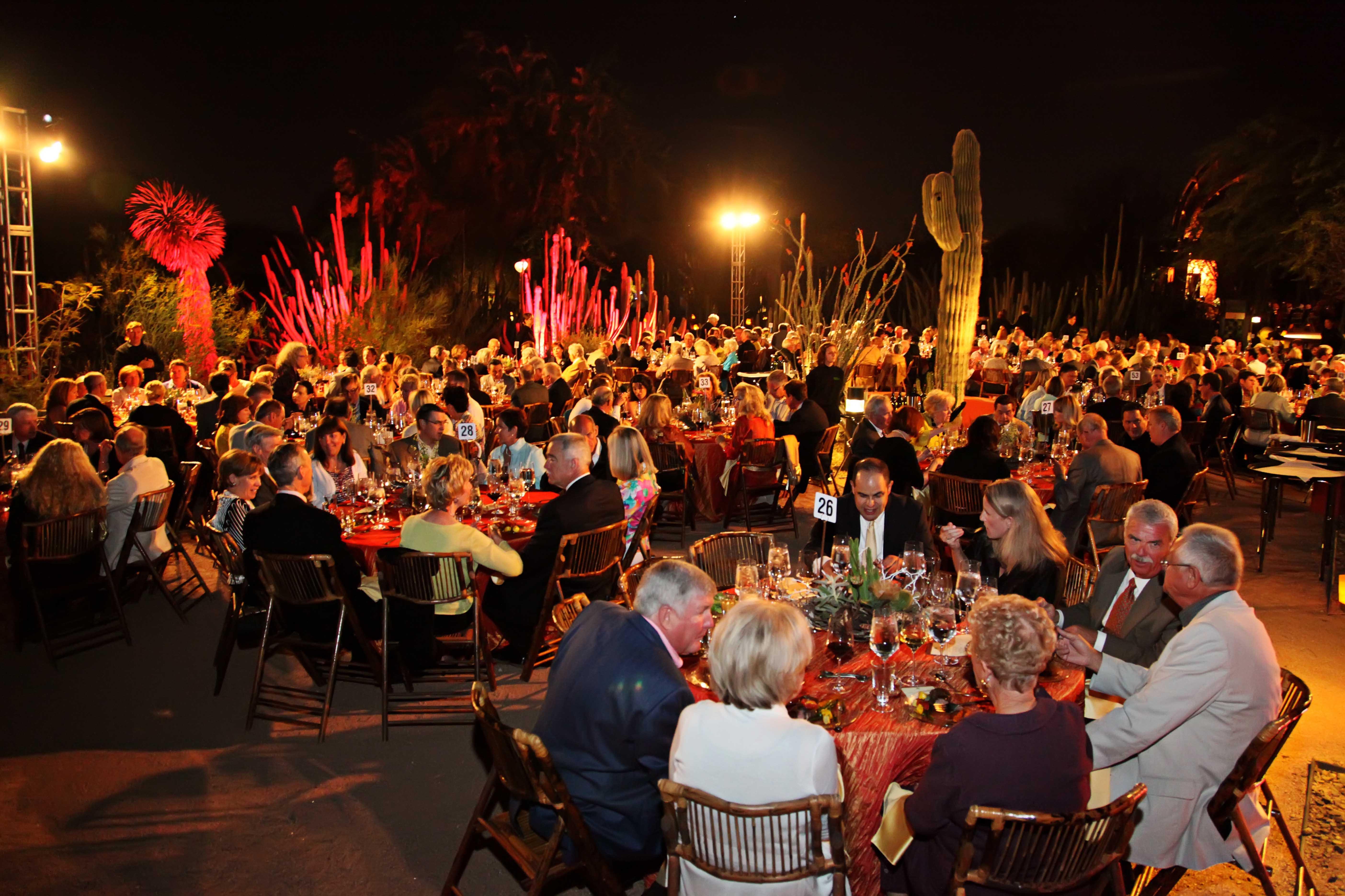 Dinner on the Desert 540-1