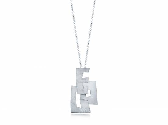Frank_Gehry_Pendant